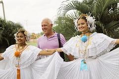 _DSC2012SONYILCE-6000-1.4-100182 (vanntzerm) Tags: itdb school fiestaspatrias fiestas patrias panama
