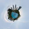 KLCC Park - Little Planet