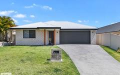 29 Sunstone Circuit, Mango Hill QLD
