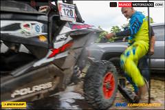 Rally_MM_AOR_0373