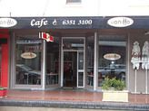 32 Main Street, Lithgow NSW