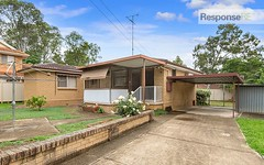 39A Jones Street, Kingswood NSW