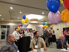 LGBT Caucus Meeting_3