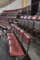 Methodist Central Hall (scrappy nw) Tags: methodist central hall centralhall abandoned scrappynw scrappy derelict decay forgotten canon canon750d urbex ue urbanexploration urbanexploring uk birmingham england rotten church nightclub