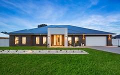 103 Litchfield Drive, Thurgoona NSW