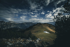 (raimundl79) Tags: wow wolke wanderlust weather wasser water explore exploreme explorer earth erde d800 digital sky see cloud clouds cloudporn fotographie flickrexploreme flickrr foto image instagram 7dwf lightroom landschaft landscape ländle austria alpen österreich photographie perspective panorama myexplorer mountain montafon nikond800 nikon new bestpicture beautifullandscapes berge vorarlberg view