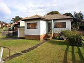 30 Woomera Road, Little Bay NSW