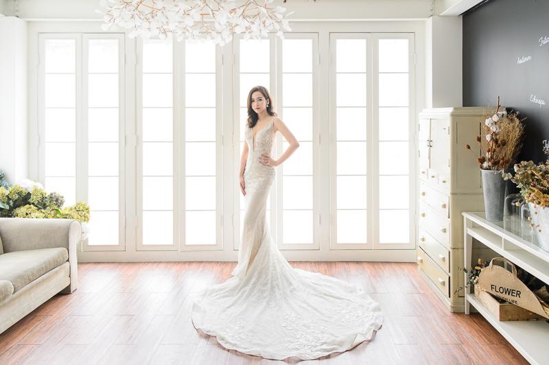 White婚紗,White婚紗包套,安東花藝,新祕BONA,自助婚紗,婚攝小寶,乾燥捧花, MSC_0034
