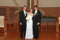"Derek, Christie, and Adam • <a style=""font-size:0.8em;"" href=""http://www.flickr.com/photos/109120354@N07/45196079615/"" target=""_blank"">View on Flickr</a>"