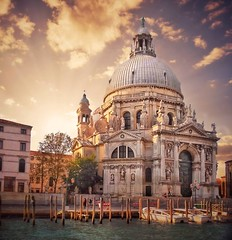 Venecia (Juan Figueirido) Tags: venecia venice venezia italia italy