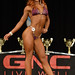 #52 Brittany Pattyn