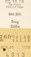 "Bahnfahrausweis Schweiz • <a style=""font-size:0.8em;"" href=""http://www.flickr.com/photos/79906204@N00/45219089535/"" target=""_blank"">View on Flickr</a>"
