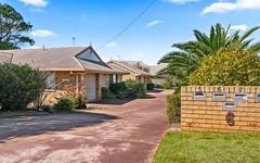 2315 Princes Highway, Moruya NSW