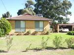 446 Lake Albert Road, Wagga Wagga NSW