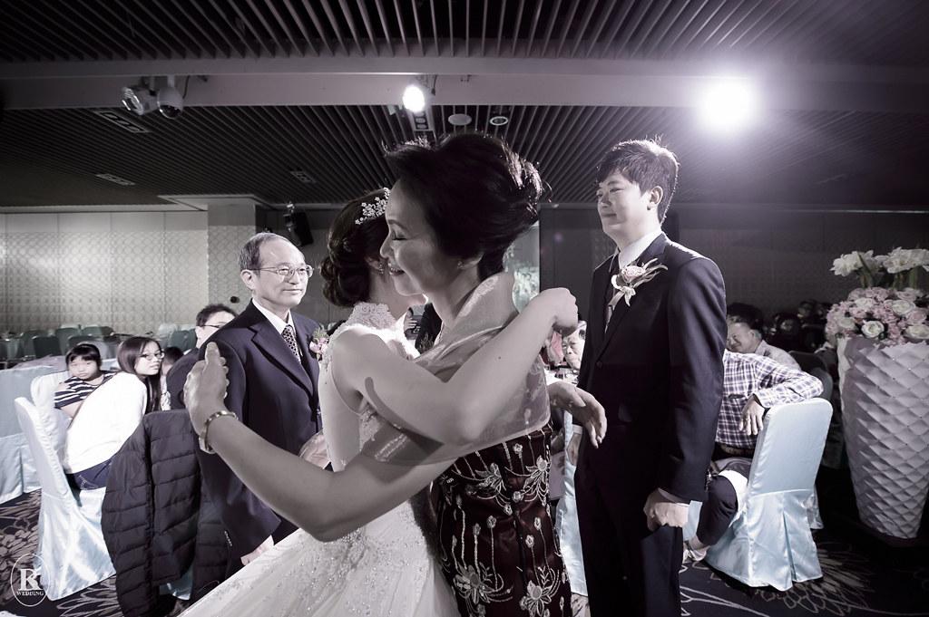全國麗園婚攝_216