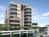 12/11-15 Atchison Street, Wollongong NSW
