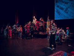 Sint2018HNT by Gordon Meuleman (136 of 140) (Het Nationale Theater Beeldbank) Tags: hnt sinterklaas tahs thsa