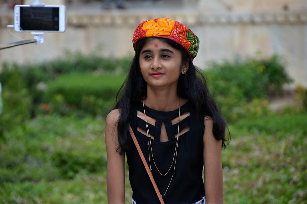 eben Teen India