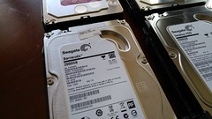 HP Z820 Workstation Upgrades [20170219_155836] (trekkyandy) Tags: hp hewlettpackard z820 workstation computer desktop tower upgrades computerupgrades seagate barracude harddiskdrive harddrive spinningdrive spinner hdd 2000gb 2tb 2terrabyte