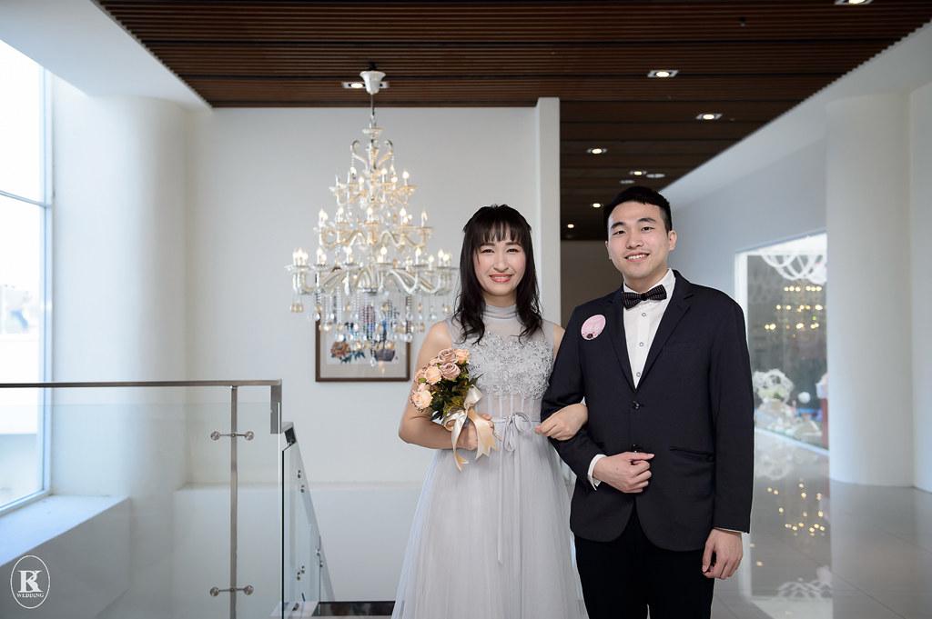 全國麗園婚攝_381