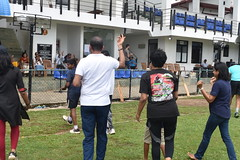 UNADJUSTEDNONRAW_thumb_3dd0 (All_the_HGs) Tags: 2018 hgfa cricket match 3generations october2018 janakaranawakagrounds malliswon
