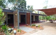 45 Mahaffey Road, Howard Springs NT
