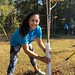 Reedy_Creek_ES_2018-10-31  (21)