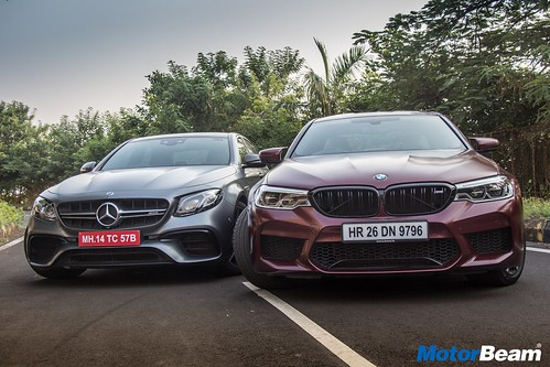 BMW-M5-vs-Mercedes-AMG-E63-S-01