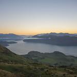 21975-lake wanaka dawn thumbnail