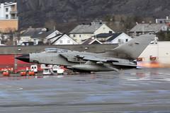 MM7067 Panavia Tornado IDS Aeronautica Militare Italiana (Andreas Eriksson - VstPic) Tags: mm7067 panavia tornado ids aeronautica militare italiana