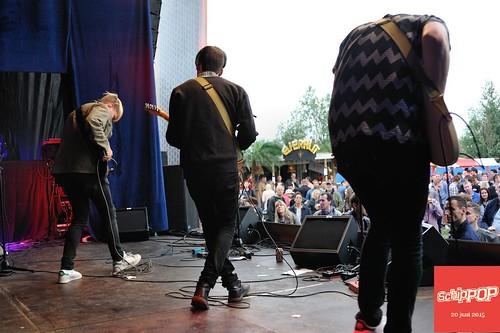 Schippop 45749710302_a0cd93c933  Schippop | Het leukste festival in de polder