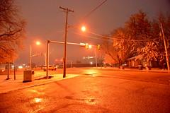 Freshly Fallen (kendoman26) Tags: snow morrisillinois nikon nikond7100 tokinaatx1228prodx tokina tokina1228