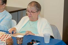 Veterans-Seniors-2018-82
