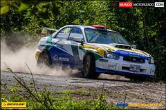 Rally_MM_AOR_0431