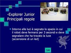 CR18_Lez01_intro_14