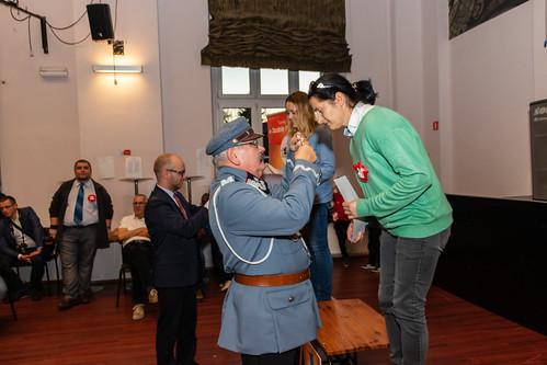 VIII Turniej Szachowy o Szablę Piłsudskiego-261