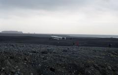 Iceland_UMX002017 (Eric Hartke) Tags: nikonf100 ultramax kodak iceland travel