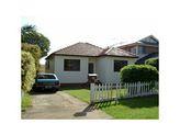 92 Glamis Street, Kingsgrove NSW