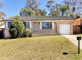 13 Seaton Crescent, Cranebrook NSW