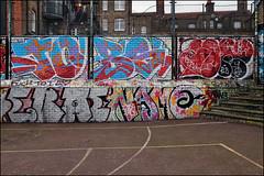 Jobs / Ebae / Name26 (Alex Ellison) Tags: name name26 smc dds ebae jobs dfn southlondon halloffame hof urban graffiti graff boobs