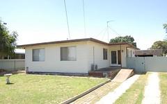 449 Sloane Street, Deniliquin NSW