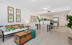 3/1191-1195 Pittwater Road, Collaroy NSW
