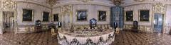 Lightroom-424 (Fin.travel) Tags: пушкин iphone saintpetersburg leningradoblast russia ru diningroom appleiphonese apple iphonese topazglow topaz topaztextureeffects textureeffects tsarskoyeselo catherinepalace