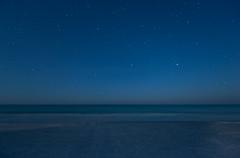 DSC_3669 (carpe|noctem) Tags: seaside florida beaches gulf mexico walton county panhandle emerald coast bay panama city beach night sunset