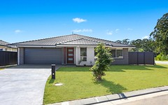 35A Rosemary Avenue, Wauchope NSW