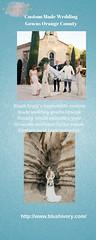 Wedding Dresses San Diego (blushivoryonline) Tags: wedding dresses los angeles