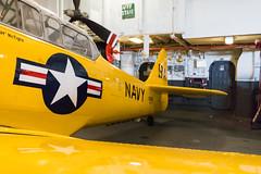 USS_Midway-6.jpg (tlmotorsport) Tags: ussmidway california sandiego aircraftcarrier