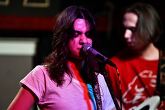 The Differs (Peregrine_x) Tags: music ausmusic livemusic phoenixcanberra canberramusic canberra thediffers