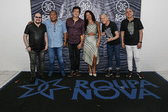 """Rio de janeiro - RJ   16/11/18 • <a style=""""font-size:0.8em;"""" href=""""http://www.flickr.com/photos/67159458@N06/45949148672/"""" target=""""_blank"""">View on Flickr</a>"""