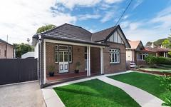 21 O'Connor Street, Haberfield NSW